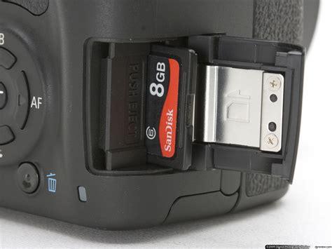 Karet Rubber Usb Hdmi Canon 500d Rebel T1i X4 canon eos 500d digital rebel t1i x3 digital