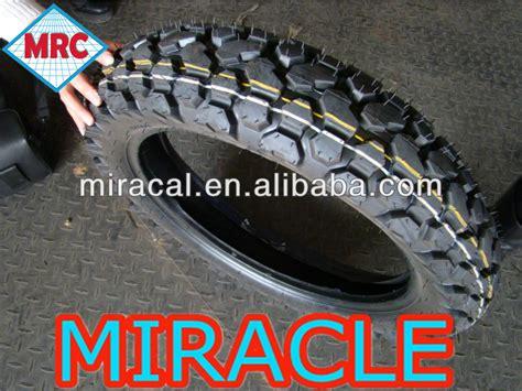 road tires salecross motorcycle tyretrail tire   buy  road tires salecross