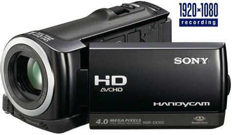 Kamera Sony Cx sony hdr cx 105 eb kamera cyfrowa rtvagd sklep internetowy merkury
