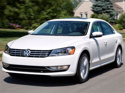 blue book value used cars 1995 volkswagen rio auto manual 2014 volkswagen passat pricing ratings reviews kelley blue book