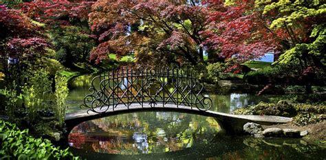 i giardini piu belli i giardini pi 249 belli d italia da visitare in autunno
