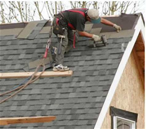 Roofing Contractors Why Hiring A Roofing Contractor Is Better Than Doing It
