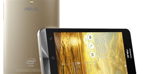 Hp Nokia Android Kitkat asus zenfone 5 t00f firmware update android 4 4 kitkat technews software and financial