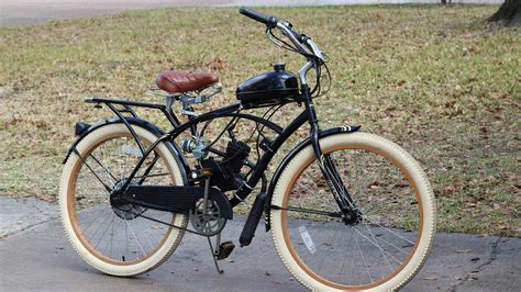 All About Bicycle 2 houston motorized bicycles sales service