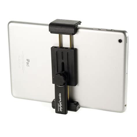 Tablet Monitor Extended Support Mount Holder Bracket Mavic Pro Spark square jellyfish tablet tripod mount mntbltrp80 b h photo