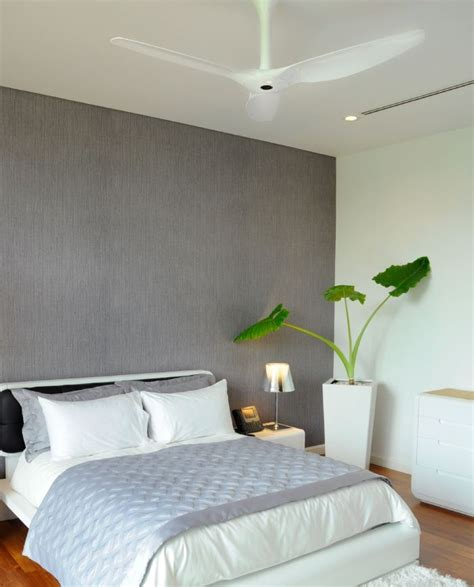 best fan for bedroom 76 best images about haiku home bedrooms on pinterest