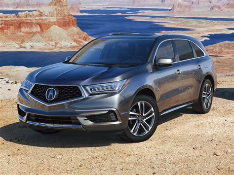 acura canada deals 2017 acura mdx deals prices incentives leases