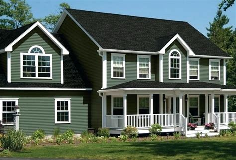 lowes siding colors lowes smart siding vertical siding lowes smartside