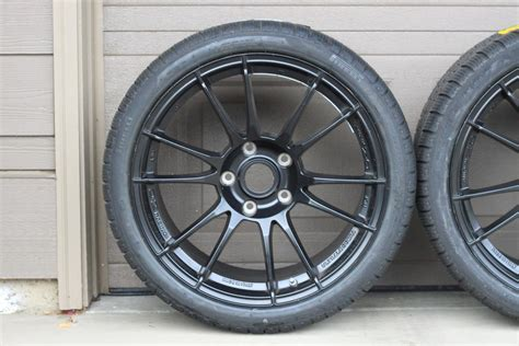 Porsche 911 Tires by Porsche 911 S Wheels And Tires Rennlist