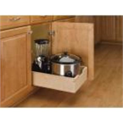 kitchen storage organization the home depot