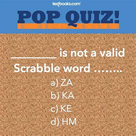 za a scrabble word 24 best images about brain on casablanca