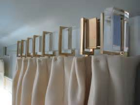 Ideas Design For Gold Curtain Rods Lucite Curtain Rod Gold Wooden Curtain Rods And Rings Furniture From Wood