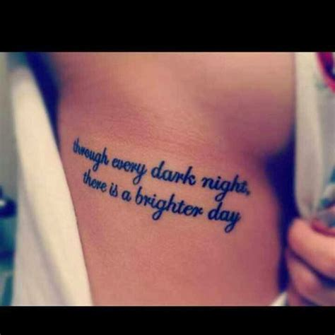 tattoo quotes about faith faith quotes tattoos for girls quotesgram