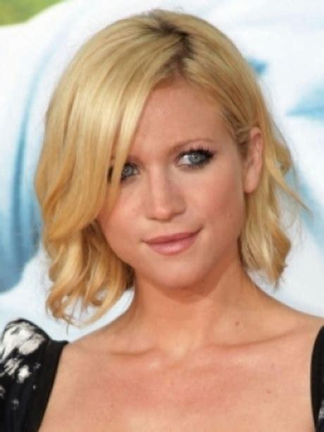 medium length celeb haircuts celebrity medium length hairstyles