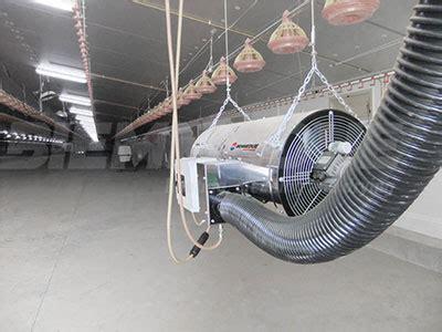 riscaldare capannone biemmedue ga 100 c riscaldamento capannoni