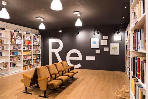 librerias reus re read reus carrer del vent 9 re read librer 237 a