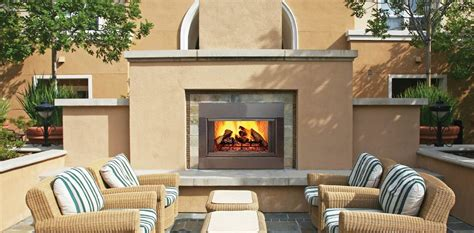 Best Outdoor Fireplace by Things To Consider Before Buying Outdoor Fireplace