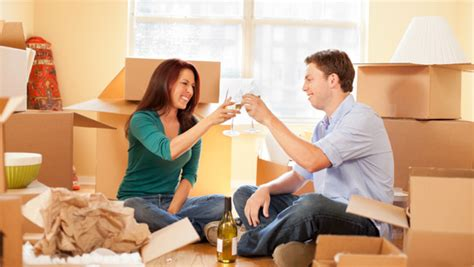 9 costly things new homeowners don t prepare for