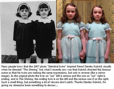 shining twins the shining twins see the illuminati symbolism of the