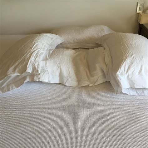 lower back pillow for bed best mattress for back pain