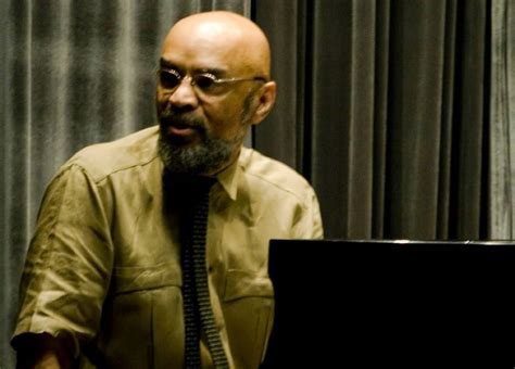 pausa art house pausa art house postcard george caldwell jazz