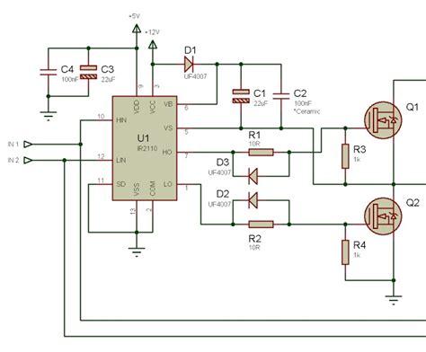 transistor igbt driver transistor igbt driver 28 images high speed half bridge mosfet igbt driver board from