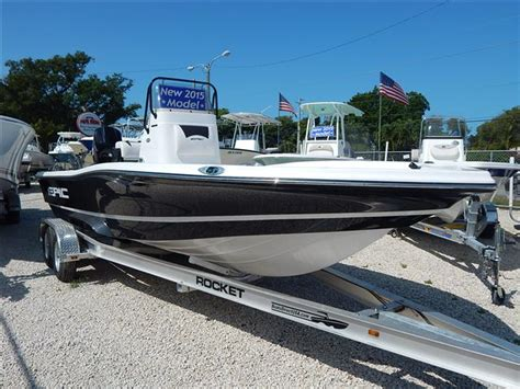 epic bay boats epic bay boat 22 sc boats for sale boats