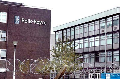 rolls royce derby rolls royce targeted in derby uk indymedia