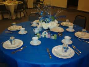 banquet centerpieces for tables dining room banquet decorating ideas