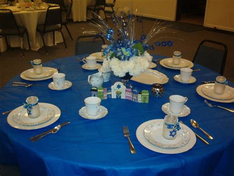 round table decorations dining room elegant christmas banquet decorating ideas