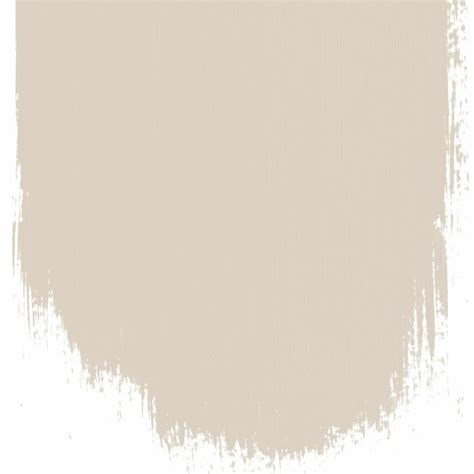Die Farbe Taupe by Taupe No 19 Farbe Die Raumtapeterie