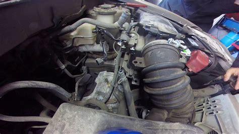 Evap Ac Yaris toyota corolla canister purge valve evap