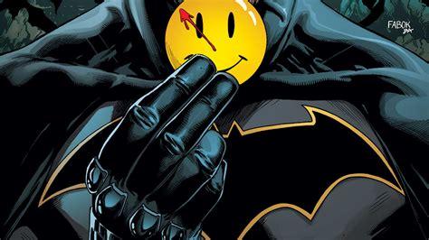 batman the flash the button deluxe edition batman the flash the button review deluxe edition