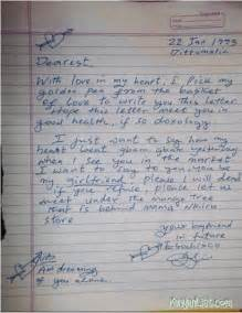 Break Up Letter To Long Distance Boyfriend Funny Love Letters Quotes Lol Rofl Com