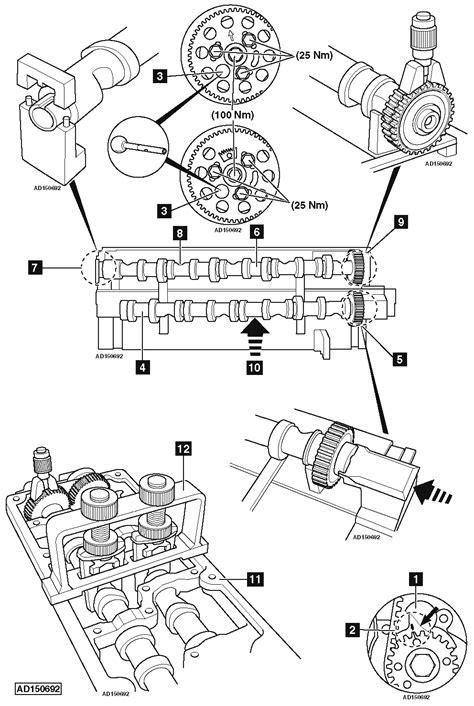 audi a3 1 6 tdi wiring diagrams wiring diagram schemes