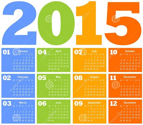 new year 2015 indian calendar festival dates holidays