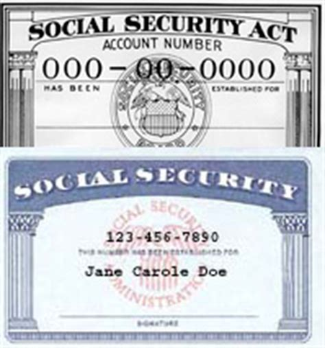 Social Security Office In Jackson Tennessee fox pa tupelo mississippi and jackson