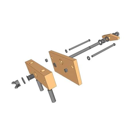 woodworking dowel jig 1000 ideas about dowel jig on table saw