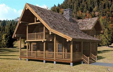 Yellowstone Log Cabins log cabin yellowstone alaska ele house beautiful