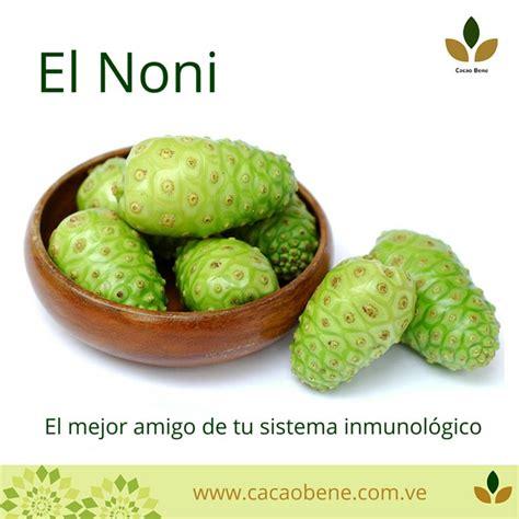 Noni Detox by 8 Best Noni Juice India Images On Noni Fruit