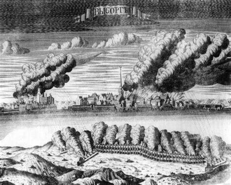 Siege of Viborg (1710) - Wikipedia K 1710