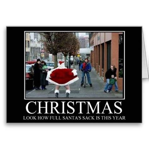 Offensive Christmas Meme - 120 best funny and offensive christmas cards images on