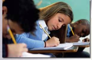 Students Essay by Let S Talk About It Facilitating Whole Class Discussions We Teach We Learn