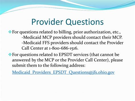 it questions answers for it interviews service provider networks quality of service qos troubleshooting router and switch interfaces volume 6 books ppt healthchek epsdt statewide collaborative powerpoint