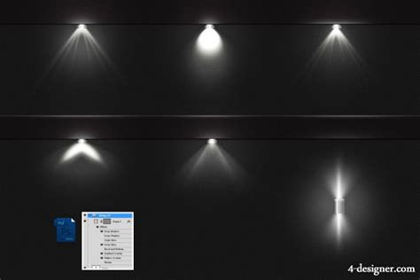 Spotlight Lighting by 12 Spot Light Psd Images Spotlight Effect Photoshop