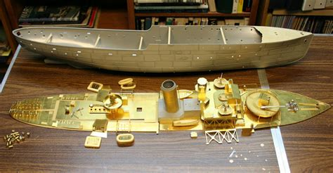 rc model boat building model ship building matthews model marine page 4