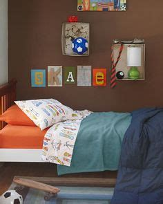 little boys room kiddies pinterest 1000 images about h o m e kid baby on pinterest