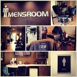 hair salons edmonton south common the men s room 23 reviews barbers 336 mayfield