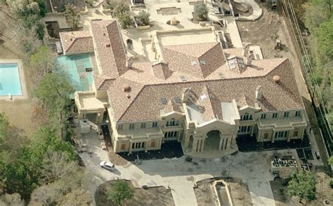 biggest house in texas expensive homes in houston texas pictures to pin on pinterest page 26 pinsdaddy