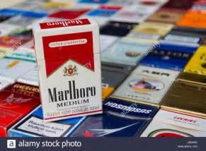where can you buy flavored cigarettes in dublin marlboro